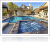 Top Trends for Pool Installation